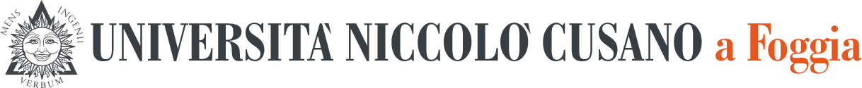 Blog ufficiale dell'Università Unicusano dedicato alla città di Foggia