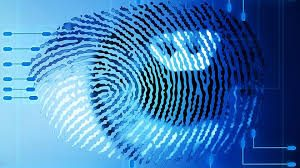 Come diventare criminologo a Foggia: il master online