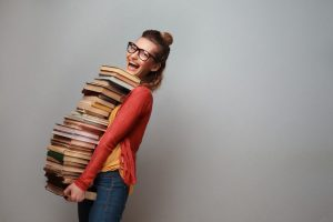 come trovare la voglia di studiare