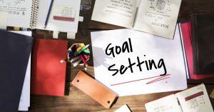 organizzare un planning studio