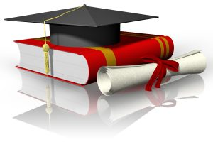 Formato tesi di laurea