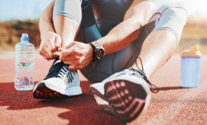 sport praticati all'aria aperta
