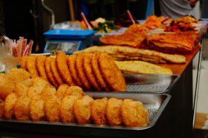 Cosa mangiare in Puglia