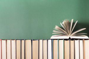 come analizzare un testo letterario