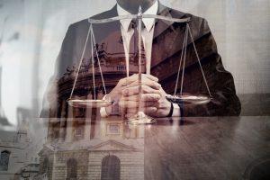 tesi sperimentale in diritto ecclesiastico