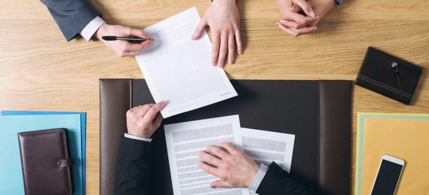 consigli tesi di laurea diritto penale