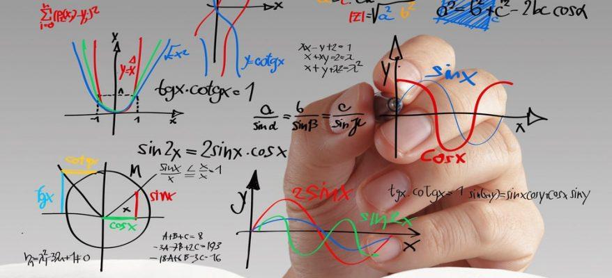 applicazioni per matematica