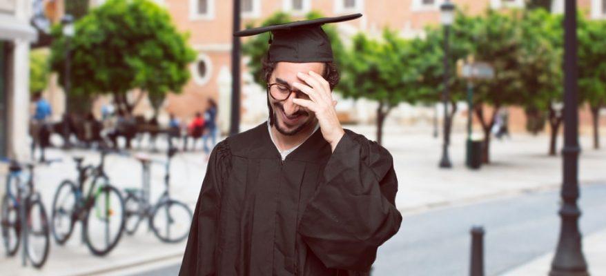 penitenze di laurea