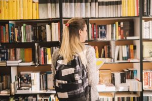 concorsi bibliotecari