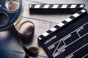 film da vedere recenti