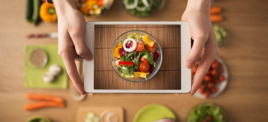 app per prenotare ristoranti