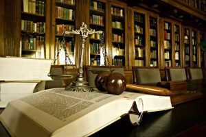 studio procedura penale