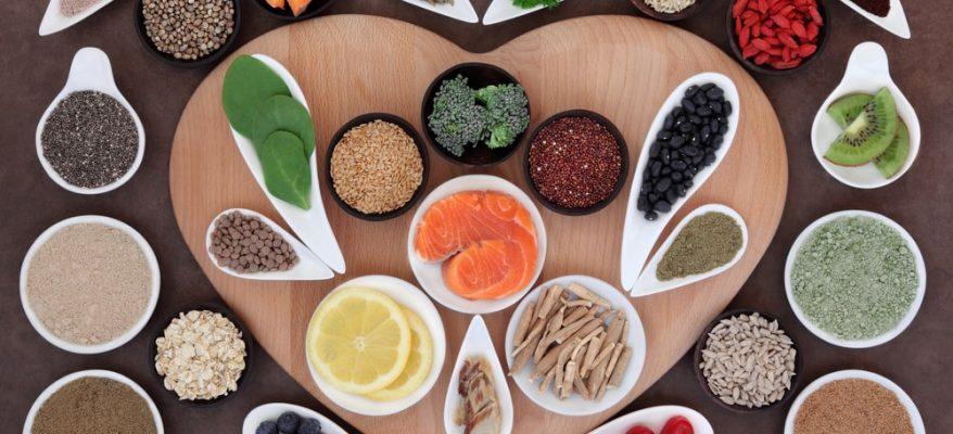 prevenzione sindrome metabolica