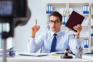 giurisprudenza sbocchi lavorativi