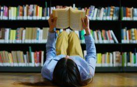 Scienze Umanistiche - Lingua e letteratura italiana