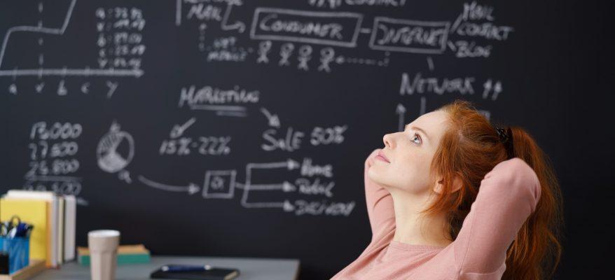corsi di laurea in economia
