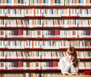 Come scegliere tra le lauree economico giuridiche
